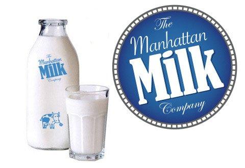 אריזות משקאות החלב