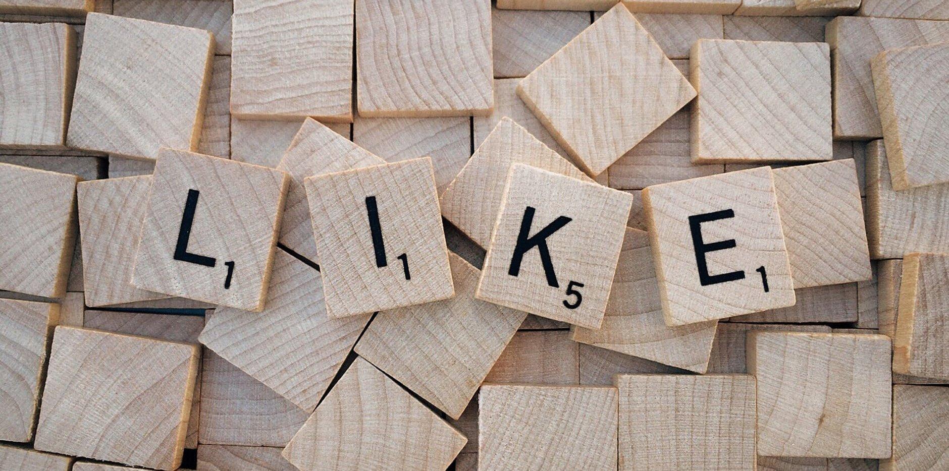 מיתוג בעידן הרשתות החברתיות